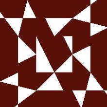 pratheek956's avatar