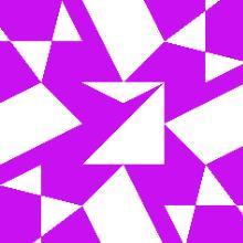 PratibhaP's avatar