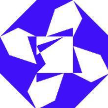 Pratik1's avatar