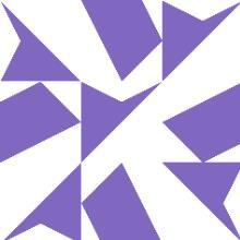 PratikSoni's avatar