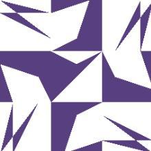Praveen.C's avatar