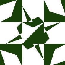 Praveen571's avatar