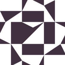Praveen95's avatar