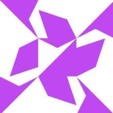Praveen_npb's avatar