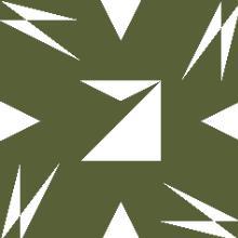 praveenkumar18's avatar