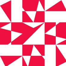 PraveenProd's avatar