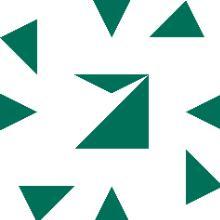 Pravin29's avatar