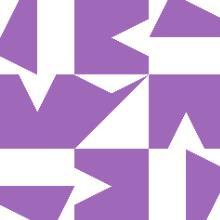 pravind06's avatar