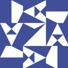 Prawiny's avatar