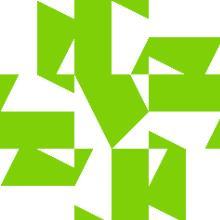 Praxis_2000's avatar