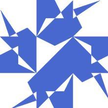 PRB3000's avatar