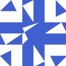 prblack.6206's avatar