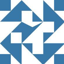 PRC_CS's avatar