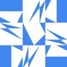 PrCu's avatar