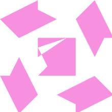 prcur's avatar
