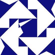 PRDASSI's avatar
