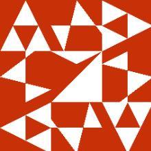 precept33's avatar