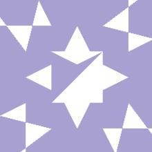 preciousjules's avatar