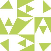 preconsa's avatar