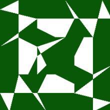 prediksitoto's avatar
