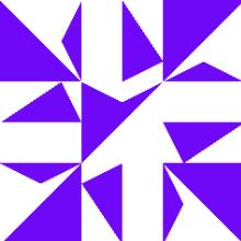 PreetiManhas-MSFT's avatar
