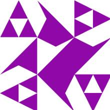 Preetinder's avatar