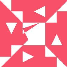 Prefaz's avatar