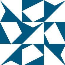 pregunton7412's avatar