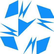 PReinie01's avatar