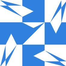 prem.prakash552's avatar
