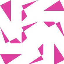 Prem789's avatar