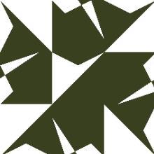 premiumbfd's avatar