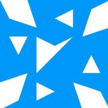 PremiumSource's avatar