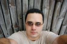 PREngineer's avatar
