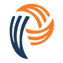 PrestigeSport's avatar