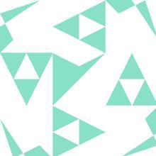 PrestoMN's avatar