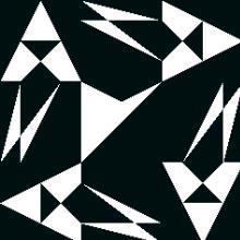 Preston13's avatar