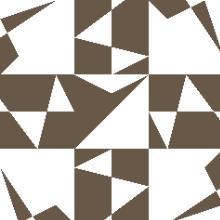 prestonL's avatar