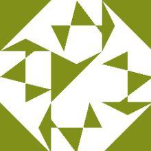 Pretmeester's avatar