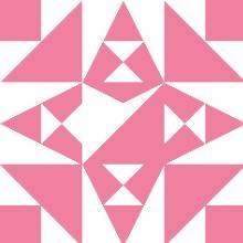 PrettyWizard's avatar