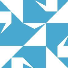 prevere's avatar