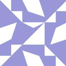 PRF's avatar