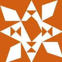 Prgnvendor's avatar