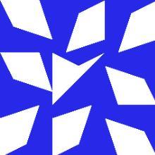prgscd's avatar