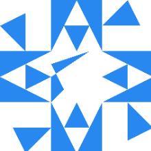 Pri-Arvato's avatar