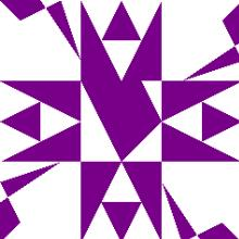 pricsilva1's avatar