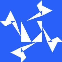 priehl's avatar