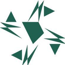 prikshna's avatar