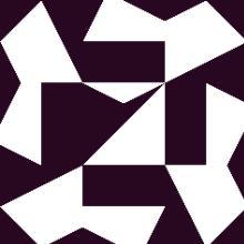 Prima7's avatar