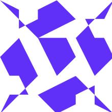 prime2515103's avatar